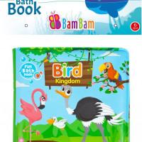 BAM_BAM_432480.jpg