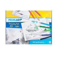 PRIMA_ART_412468.jpg