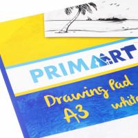 PRIMA_ART_412468_2.jpg