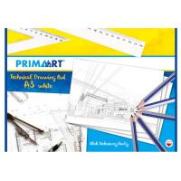 PRIMA_ART_412470.jpg