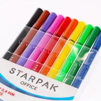 STARPAK_426501_1.jpg