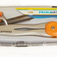 PRIMA_ART_5902012779514.jpg
