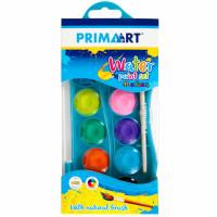 PRIMA_ART_356666b.jpg