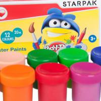 STARPAK_453904_3.jpg