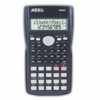 AXEL_298227.jpg