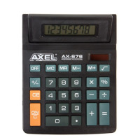 AXEL_185579_3.jpg