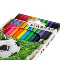 STARPAK_276561_1.jpg