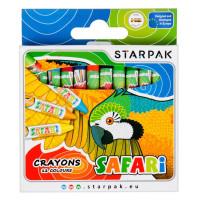 STARPAK_217634.jpg