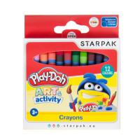 STARPAK_453892.jpg