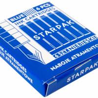 STARPAK_299829b.jpg