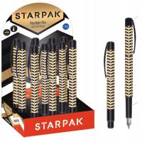 STARPAK_452444.jpg