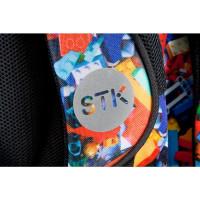 STARPAK_446524_7.jpg
