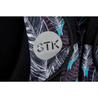 STARPAK_446552_7.jpg