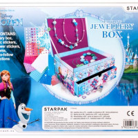 STARPAK_500_386948b.jpg