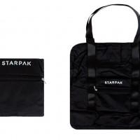 STARPAK_355165.jpg