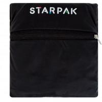 STARPAK_355165_2.jpg