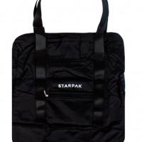 STARPAK_355165_3.jpg