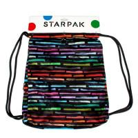 STARPAK_351922.jpg