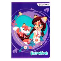 STARPAK_405881-2.jpg