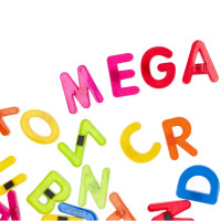 MEGA_CREATIVE_462721_5.jpg