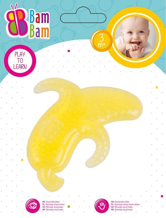 BAM_BAM_430900.jpg