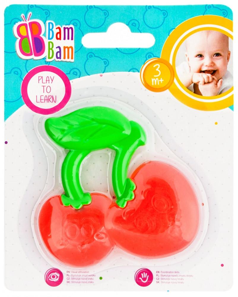 BAM_BAM_430927.jpg