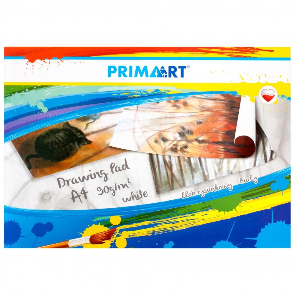 PRIMA_ART_361017a.jpg