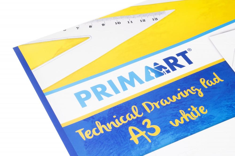 PRIMA_ART_412470_3.jpg