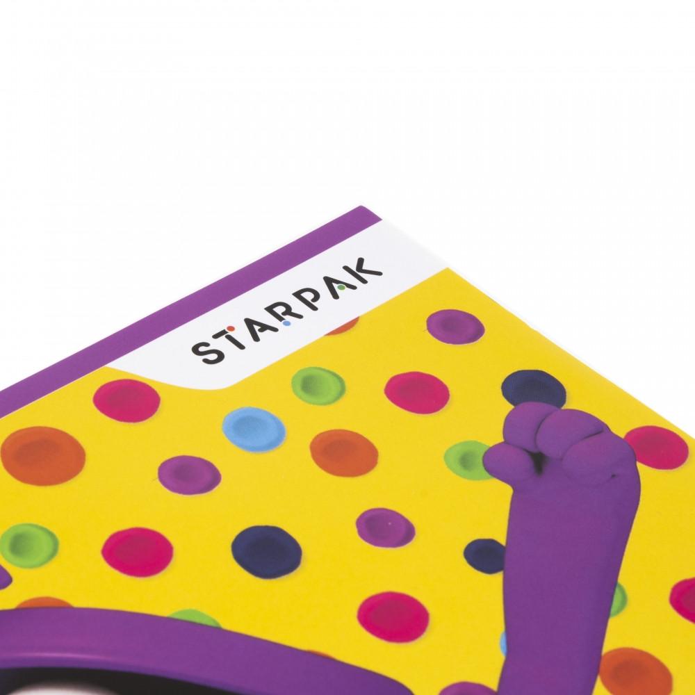 STARPAK_453899_3.jpg
