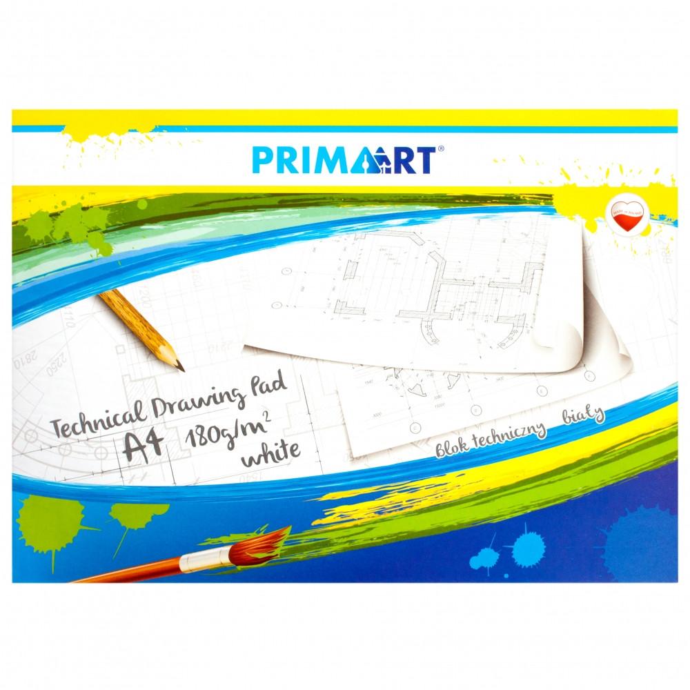PRIMA_ART_361018a.jpg