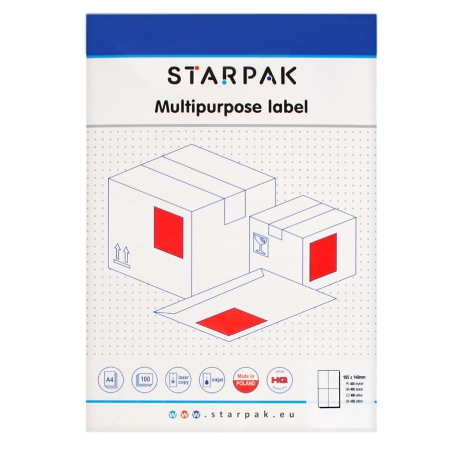 STARPAK_800x800 424006.jpg