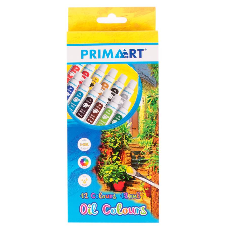 PRIMA_ART_322825.jpg