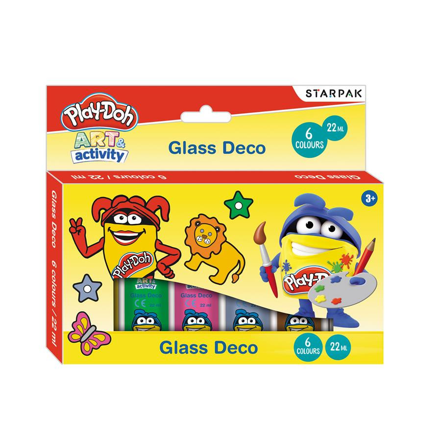 STARPAK_453901_glass deco_PD.jpg
