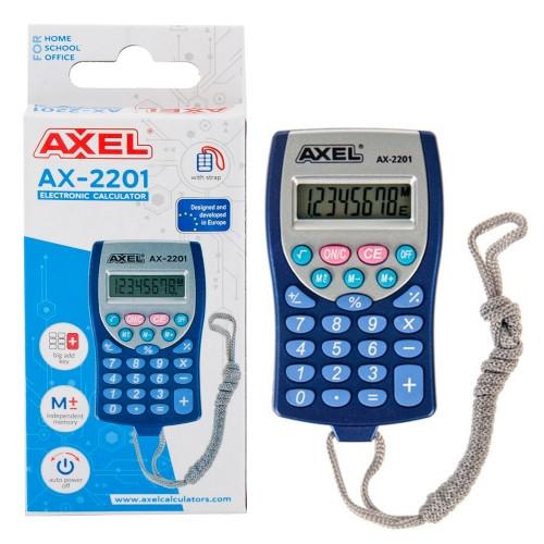 AXEL_346809.jpg