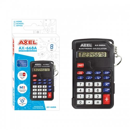 AXEL_395539.jpg