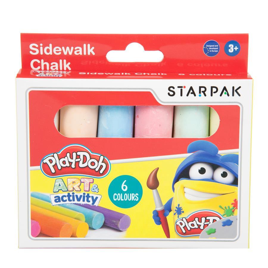 STARPAK_453897.jpg