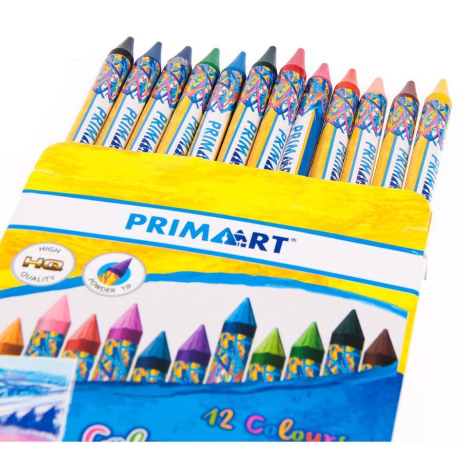 PRIMA_ART_384714_2.jpg