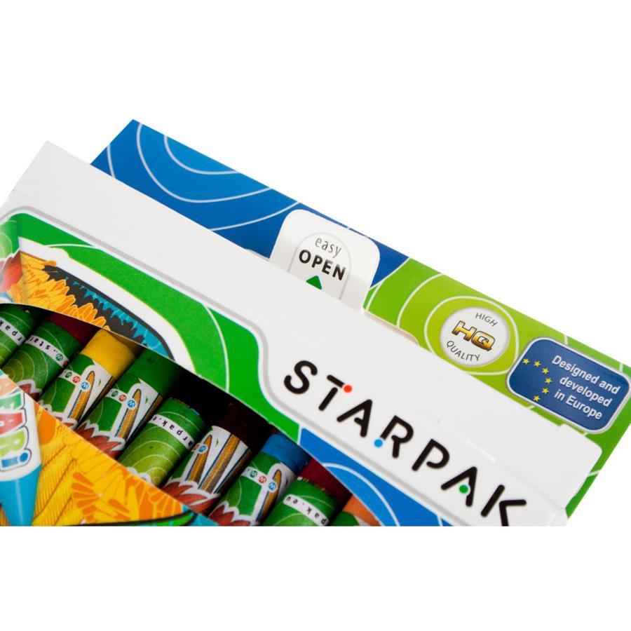 STARPAK_217634_2.jpg