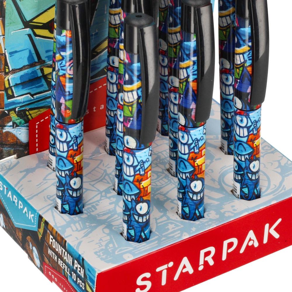 STARPAK_452435_1.jpg