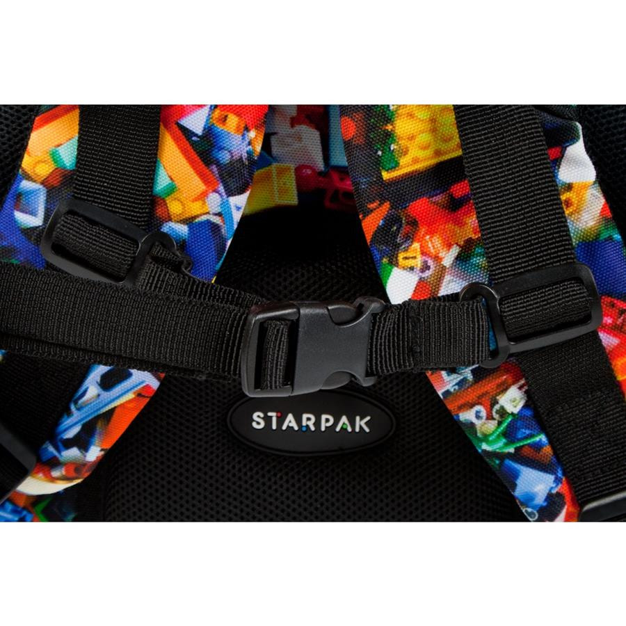 STARPAK_446524_6.jpg