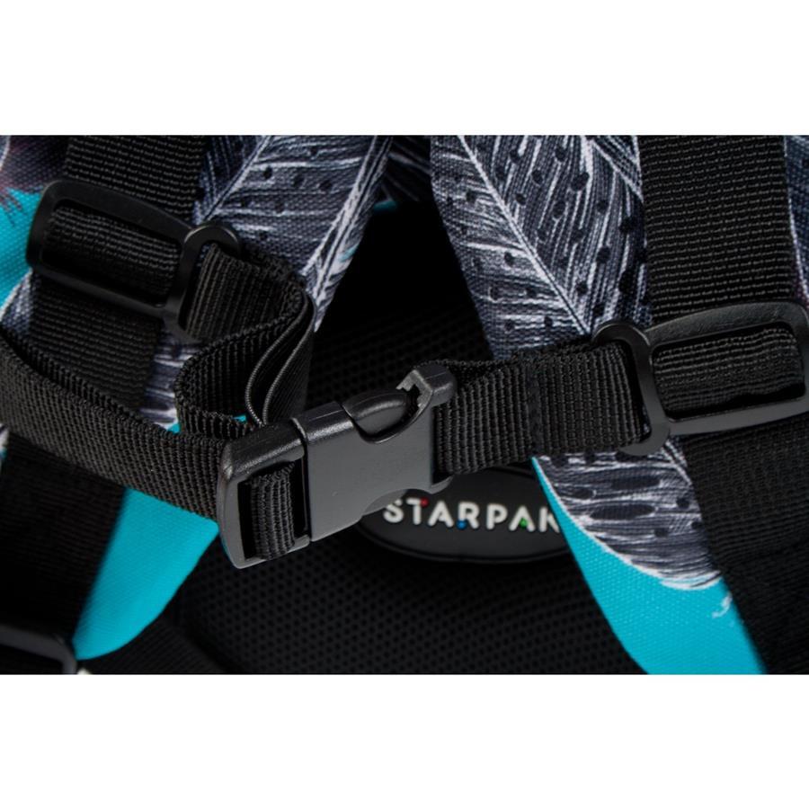 STARPAK_446552_8.jpg