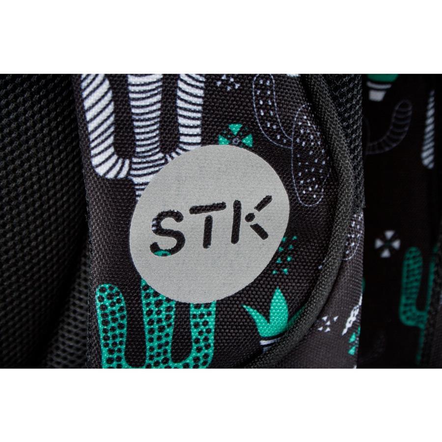 STARPAK_446512_5.jpg