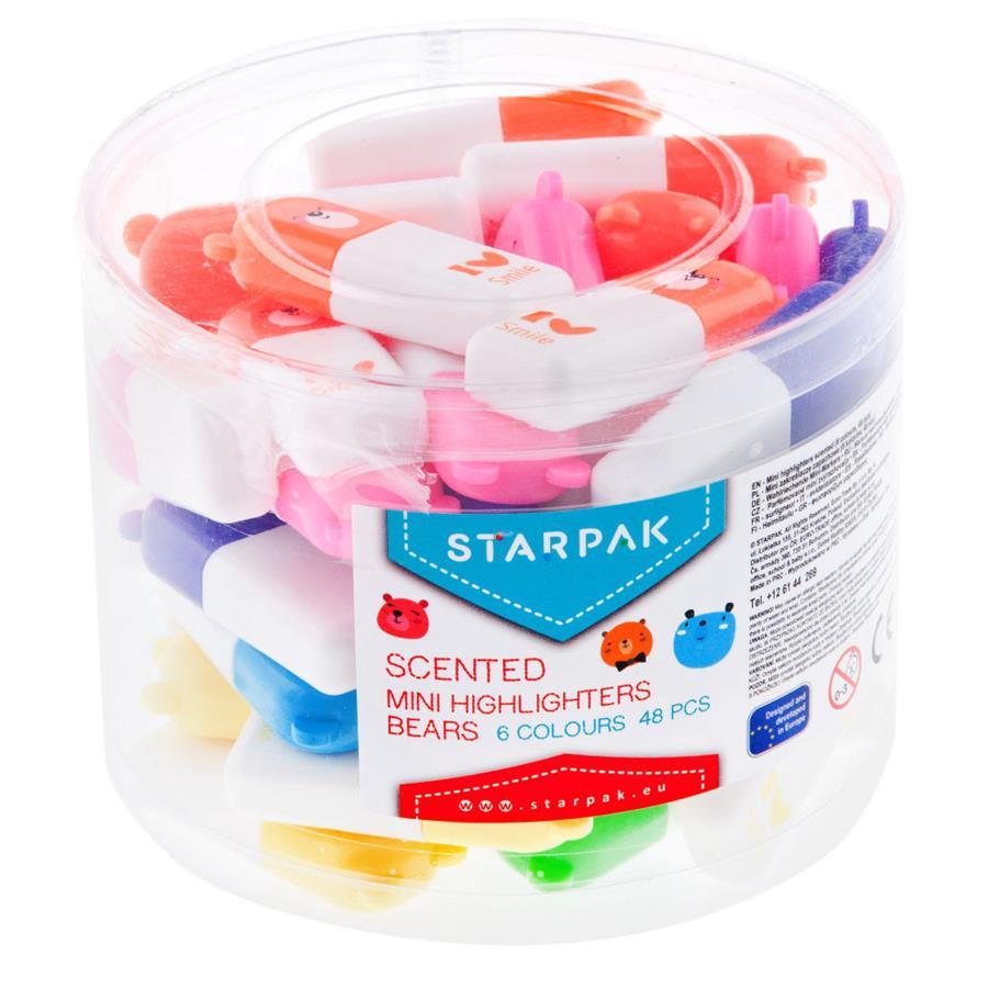 STARPAK_449398_2.jpg
