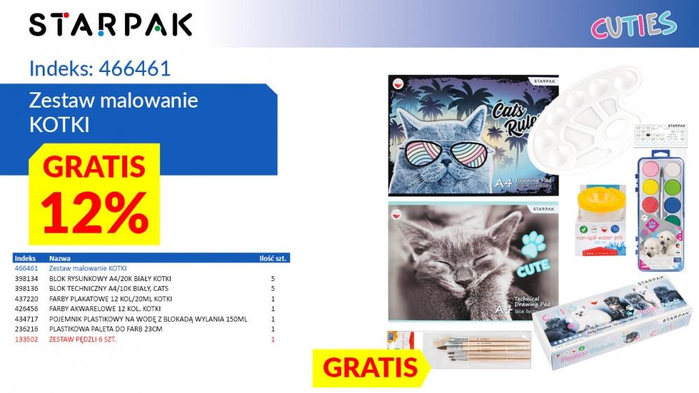 STARPAK_zestaw_bez_cen_466461.jpg