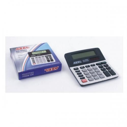 Kalkulator AX-500V AXEL 209388