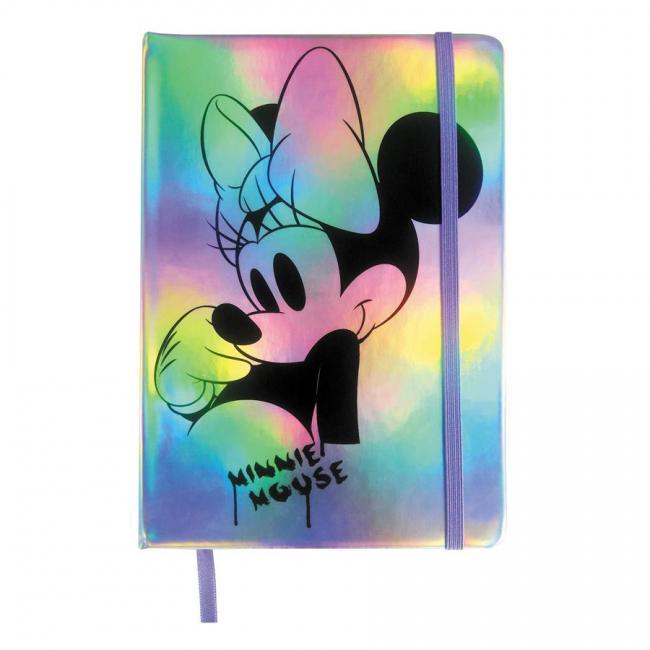 Notes Minnie STARPAK 453591