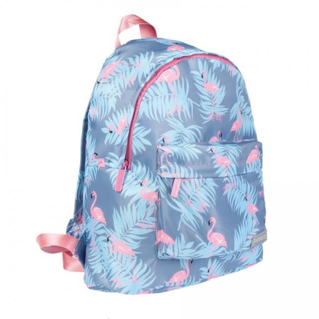 Plecak Flamingos STARPAK 382504